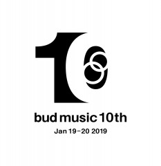 bud10th_banner_w