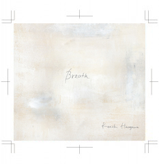 hasekenHP_DISCOGRAPHY_Breath-233_240