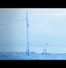 海のうたPV